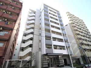 エスリ-ド新北野(611)