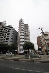 Hachibuse帝塚山