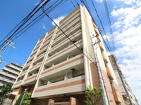 ア-バネックス新神戸