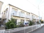 小田第1マンション