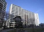 グランファ-スト千里桃山台7号棟(109)