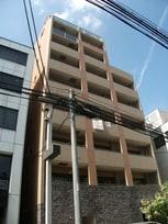 エイペックス京都室町(204)