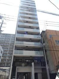 サムティ本町AGE(303)