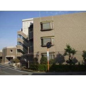 東急ドエル・アルス枚方高塚町(306)