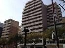 ロイヤルヒル神戸三ノ宮(610)の外観