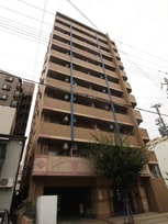 EC神戸ハ-バ-ランド前Ⅳベイライト(601)