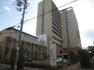 小阪病院(病院)まで763m
