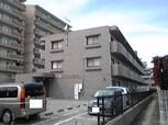 La Vista Hirose