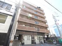 エスポワール昭和町