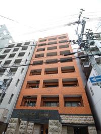 プレサンス神戸三宮(0307)