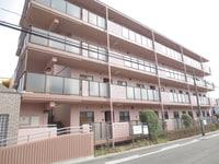 ヨコマ-ク加茂