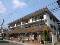 コ-ポ西村