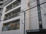 グレ-ス阪南