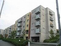 コモンシティ星田アステージ(306)