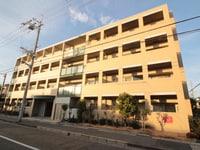 MINT甲子園三番町