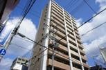 プレサンス神戸裁判所前デリシア(805)