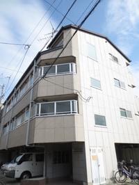 堺ハザマコーポ