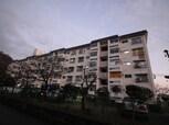 鶴甲コーポ3号館(306)