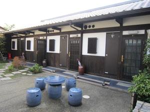 Casa壬生町屋