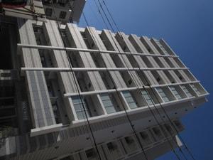 アドバンス大阪ベイパレス(201)