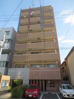 NLC新大阪PartⅢ