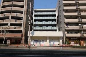 仮)背戸口3丁目プロジェクト
