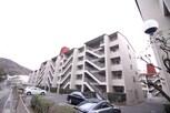 六甲台ハウス三号棟(505)