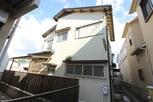 山本借家1号邸