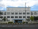 本山第二小学校(小学校)まで320m