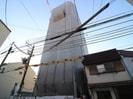 ファーストフィオーレ福島野田(701)の外観