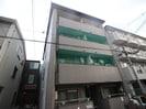 サンライズ姫島の外観