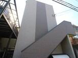 Casa del canario諏訪ノ森