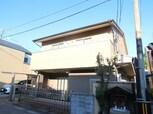 U.銀閣寺