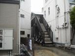 リオマ-ル弐番館