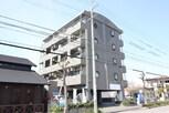 シャト-maruwa