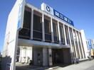第三銀行新郊通支店(銀行)まで147m