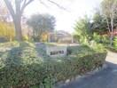 呼続公園(公園)まで549m