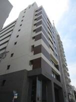 川島第一ビル