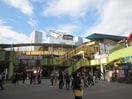金山駅(ショッピングセンター/アウトレットモール)まで10m