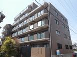 タキマツ第6マンション