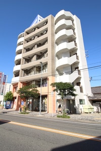 矢木楽器店本社ビル