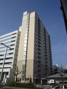 KDXレジデンス東桜Ⅰの外観