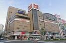 ビックカメラ 名古屋駅西店(電気量販店/ホームセンター)まで450m