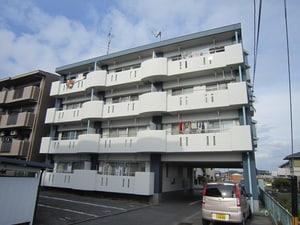 春日井不動産ビル3号
