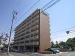 プレサンス名古屋城前ラバンカ(0608)