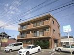 サニーハウス富士