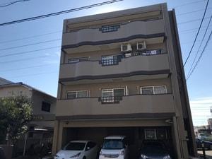セザール喜多山(201)