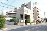 ライオンズマンション八事石坂B棟(608)