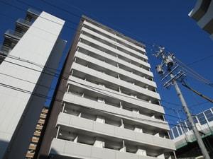 パルティ-ル城西(201)