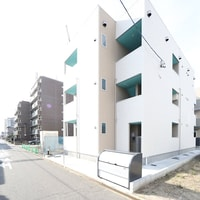 N&A home 上飯田